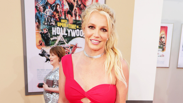 Jason Rubin: 5 Things To Know About The Man Britney Spears Wants To Be Her New Conservator