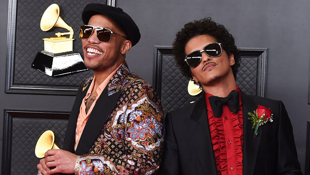 Bruno Mars's New Album: Everything To Know About His Silk Sonic Record.jpg