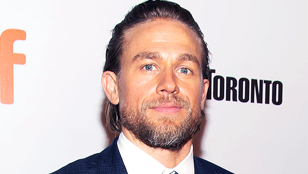 Charlie Hunnam's Love Life: Everything To Know About His Longtime GF Morgana McNelis.jpg