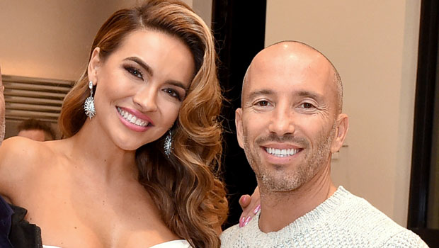 Chrishell Stause Confirms Romance With Jason Oppenheim On PDA-Filled Vacation — Photos.jpg