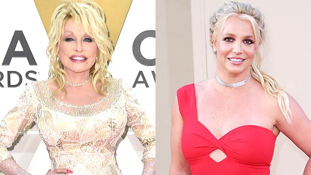 Dolly Parton Wishes 'Wonderful' Britney Spears 'The Best' Amid Pop Star's Conservatorship Battle.jpg