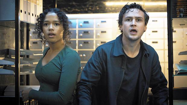Logan Miller Wants Zoey & Ben To Go Full 'Die Hard' If 'Escape Room 3' Happens.jpg