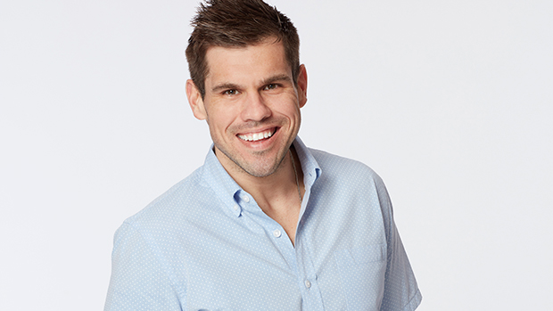Hunter Montgomery: 5 Things About 'The Bachelorette' Contestant Making Waves With The Other Guys thumbnail