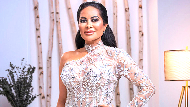 'RHOSLC's Jen Shah 'Didn't Hold Back' When Addressing Legal Issues While Filming Season 2
