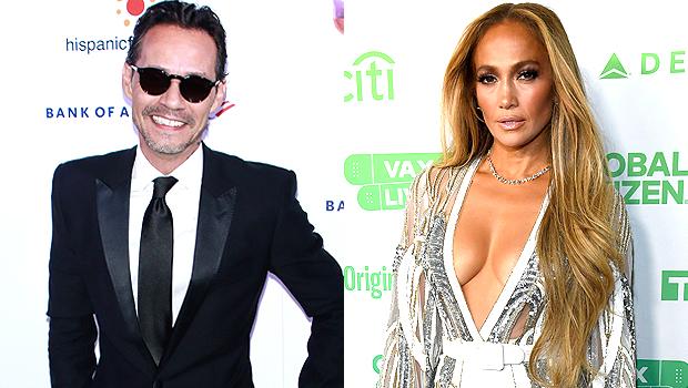 Marc Anthony: His Feelings On Ex Jennifer Lopez Dating Rekindled Flame Ben Affleck Revealed