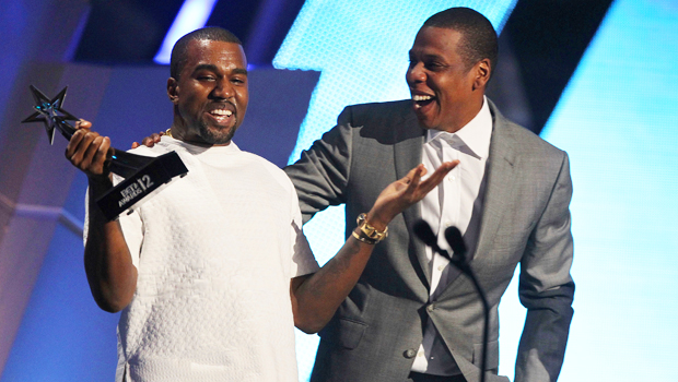 Kanye West & Jay Z Reunite On 'Donda' Album For First Song Together In 5 Years.jpg
