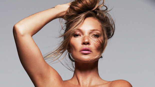 Kate Moss, 47, Rocks Kim Kardashian's Underwear In Gorgeous New SKIMs Campaign: See Photos.jpg