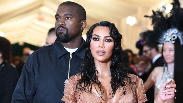 Kim Kardashian & Kanye: Why They'll Support Each Other In Public 'Again & Again' Despite Their Split.jpg