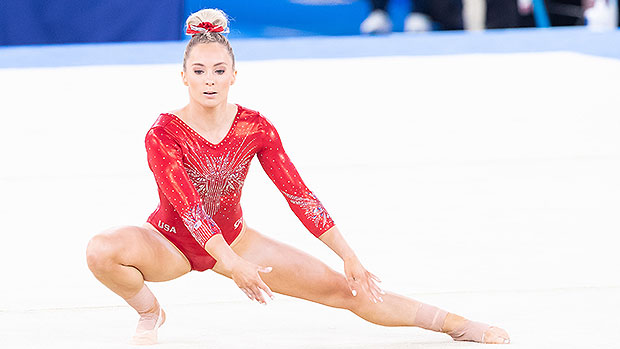 MyKayla Skinner: 5 Things On Gymnast Replacing Simone Biles In Olympic Finals After Her Withdrawal