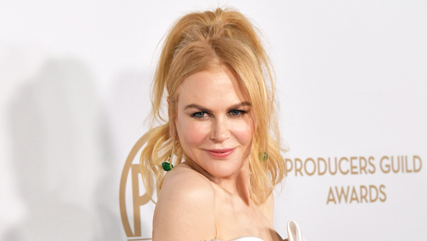 Nicole Kidman Shows Off Her Hair Transformation With A Pixie Cut On The Set Of New Series.jpg
