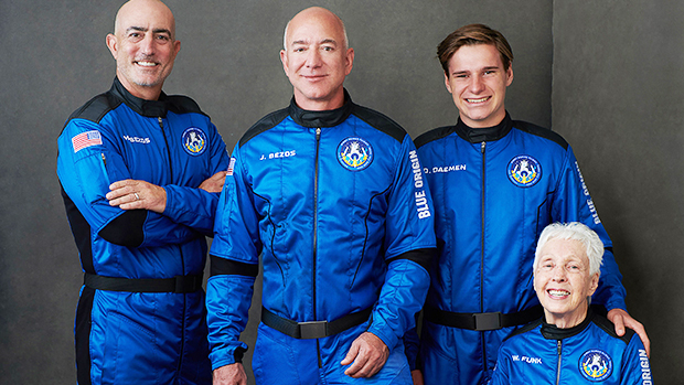 Oliver Daemen: 5 Things To Know About The 18-Year-Old Who Went To Space With Jeff Bezos.jpg