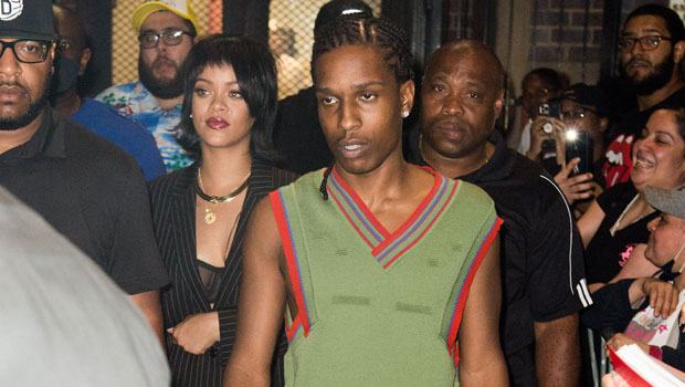 Rihanna & A$AP Rocky Looked So 'In Love' On Romantic Getaway To Miami.jpg