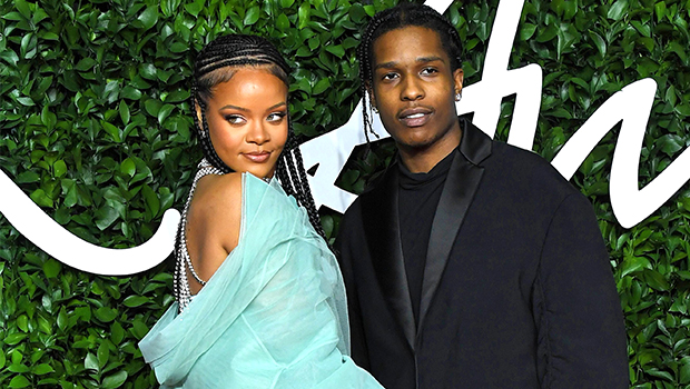 Rihanna & A$AP Rocky's Relationship Is 'Sincere' & 'Real': 'They Have Natural Chemistry'.jpg