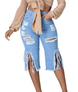 Mdlouly shorts