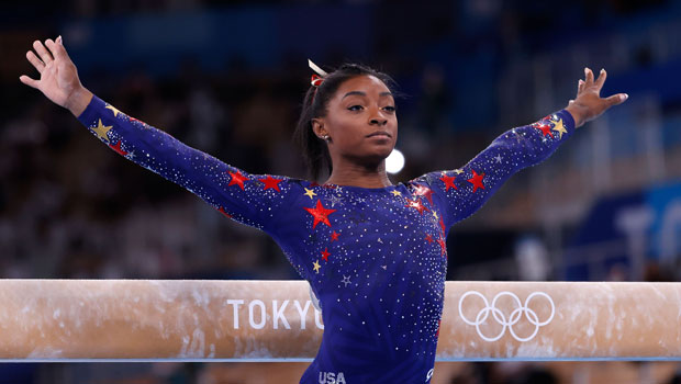 Simon Biles Admits There's 'Little Things' Team USA Has To 'Work On' After Qualifying Rounds.jpg