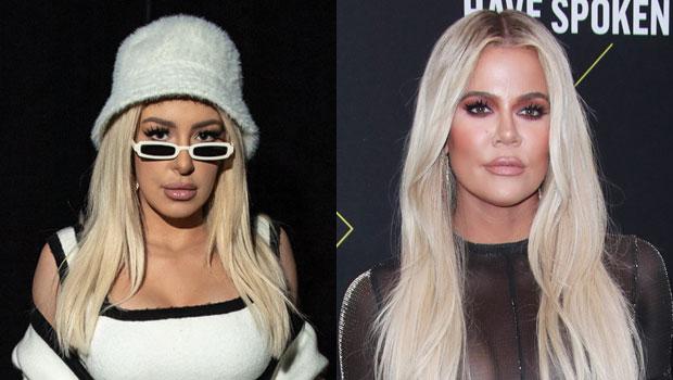 Tana Mongeau Apologizes To Khloe Kardashian For Mentioning True In Tweet About Tristan Thompson.jpg