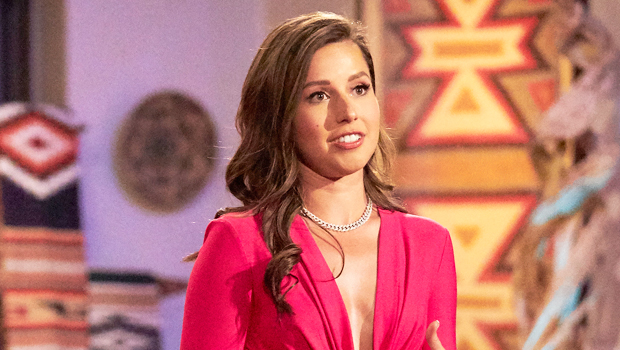 'The Bachelorette': Michael Breaks Up With Katie & Leaves To Be With His Son.jpg