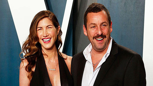 Adam Sandler Wife's Jackie: Everything To Know About The Comedian's Partner Of 18 Years.jpg