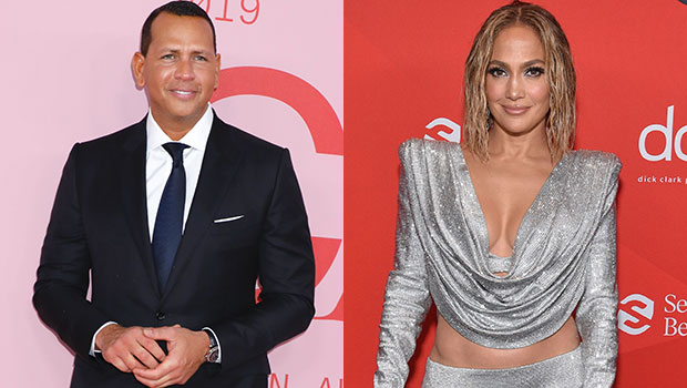 A.Rod & J.Lo: How He Sent Her Subtle Birthday Wishes While She Kissed New BF Ben Affleck All Weekend.jpg