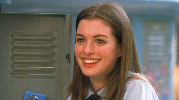 Anne Hathaway Marks 20 Year Anniversary Of 'The Princess Diaries': 'Miracles Happen'.jpg