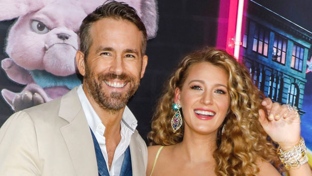 Blake Lively Trolls Ryan Reynolds Over His 'Fine Ass Arms' As She Shares Their Private DMs.jpg