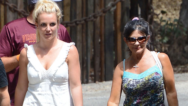 Lynne Spears Says Britney's Relationship With Dad Has Dwindled To 'Fear & Hatred' In New Court Docs.jpg