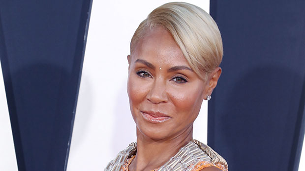 Jada Pinkett-Smith, 49, Glows While Showing Off Her Shaved Head & Fans Rave Over How 'Flawless' She Looks.jpg