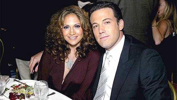 Jennifer Lopez's 52nd Birthday Plans With Rekindled Flame Ben Affleck Revealed.jpg