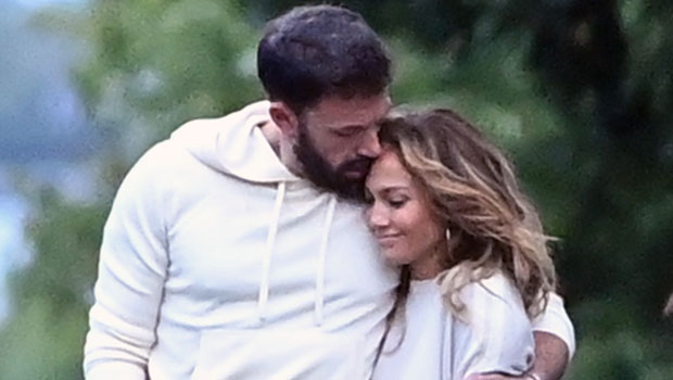 Jennifer Lopez & Ben Affleck: The Truth About Whether They Are Moving In Together Soon.jpg