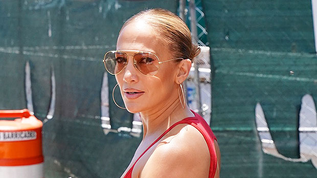 Jennifer Lopez, 51, Breaks Down Her Four Step Skincare Routine To Get Her Signature 'Glow' — Watch.jpg