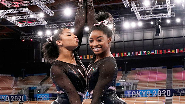 Jordan Chiles Sends Love To Simone Biles After She Pulls Out Of All-Around Final At Olympics: 'Proud' Of You.jpg