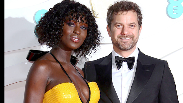 Jodie Turner-Smith Supports Husband Josh Jackson By Wearing Epic T-Shirt Of His 'Dawson's Character.jpg