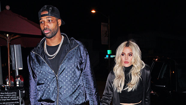 Why Khloe Kardashian's Friends Don't Think She's Done With Tristan Thompson: 'She Wants A Happy Ending'.jpg