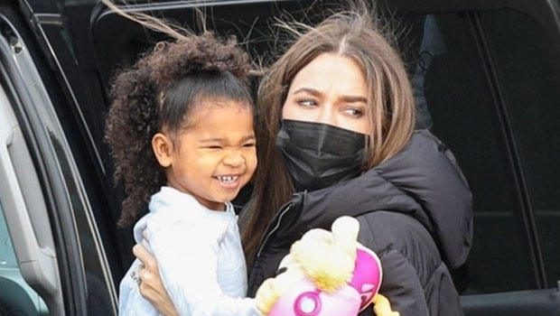 Khloe Kardashian Reveals How She Plans To Educate Daughter True, 3, About Being A 'Woman Of Color'
