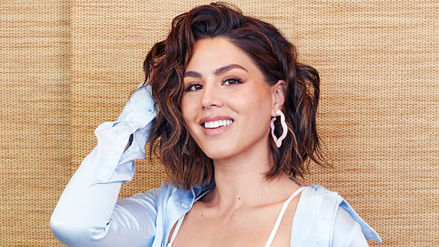 Megan Batoon Reveals If She Felt Her Hit Netflix Travel Series Was 'Limited' By The Pandemic