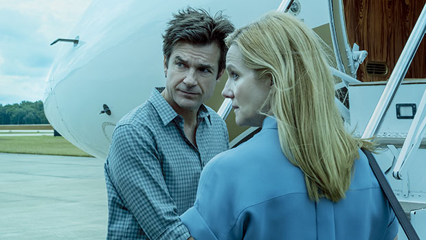 'Ozark' Cancelled? What You Need To Know About Season 4