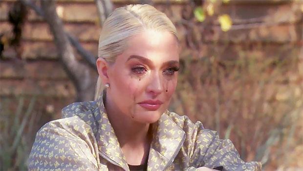 'RHOBH' Recap: Erika Jayne Tearfully Breaks Silence On Tom Girardi 'Sham' Divorce Claims.jpg