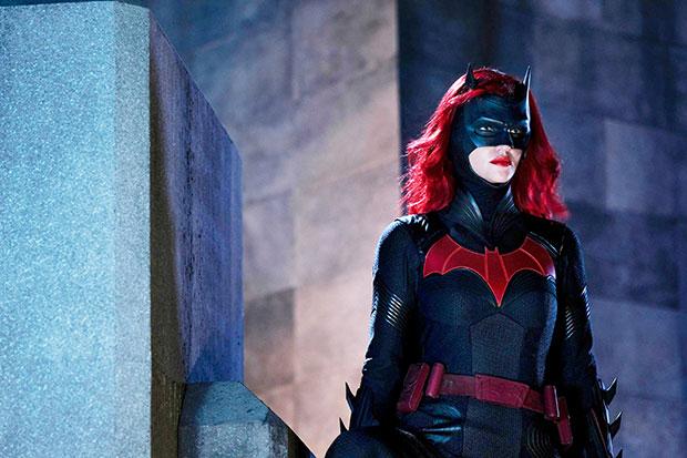 ruby rose batwoman ec embed