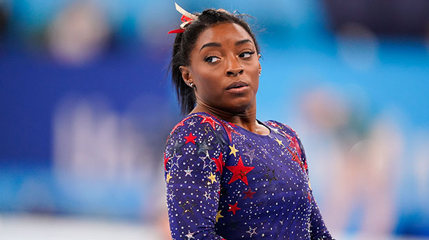 Simone Biles Admits She Feels Like The 'Weight Of The World' Is On Her Ahead Of Olympic Finals.jpg