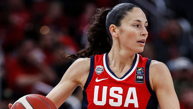 Sue Bird: 5 Things About WNBA Star & Team USA Flag Bearer At Olympic Opening Ceremony.jpg