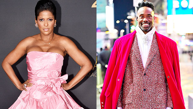 Tamron Hall Reveals What 'Pose' Star Billy Porter Told Her That Made Her 'So Proud'.jpg