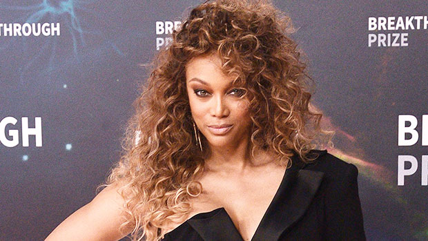 Tyra Banks' Love Life: Is She Married? Plus, Everything Else To Know