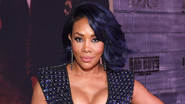 Vivica A. Fox Stuns In Hot Pink Swimsuit As She Celebrates 57th Birthday — Pics & Video.jpg