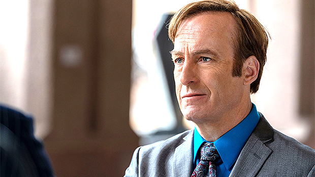 , 'Better Call Saul' Season 6: Everything You Should Know Before Watching, The World Live Breaking News Coverage & Updates IN ENGLISH