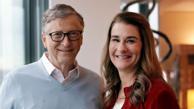 Bill Gates Says He Regrets Cheating On Ex-Wife Melinda: 'We'll Heal As Best We Can'
