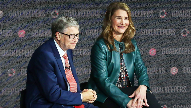 Bill Gates & Melinda Gates Officially Divorced — Will She Receive Spousal Support?
