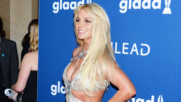 Britney Spears' Lawyer Claims Dad Jamie Is Paying Himself More Money Than Her In New Court Filing.jpg