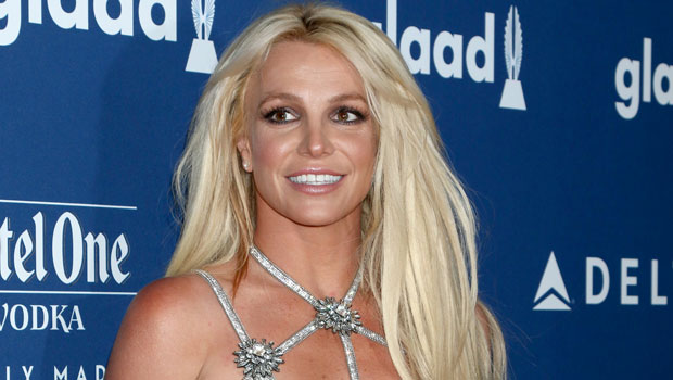 Britney Spears Feeling 'More Confident Than Ever' Amid Battle To End Legal Conservatorship