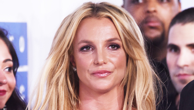Britney Spears Taking Next Court Date About Conservatorship 'Very Seriously' While Relaxing In Hawaii