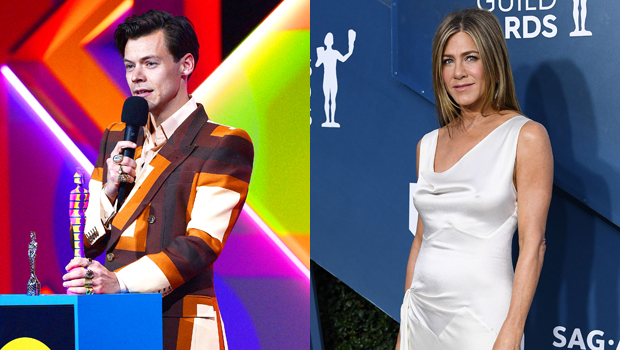 Harry Styles Fans Flip Over Jennifer Aniston Wearing The Same Suit In New I'nStyle' Shoot — See Photos.jpg